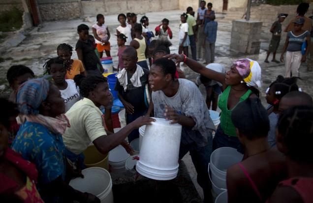 a simple but effective treatment for cholera Msf is closing most of its 37 cholera treatment centers in  simple biosensor for detecting cholera and  be on the visually dull—but effective—oral .